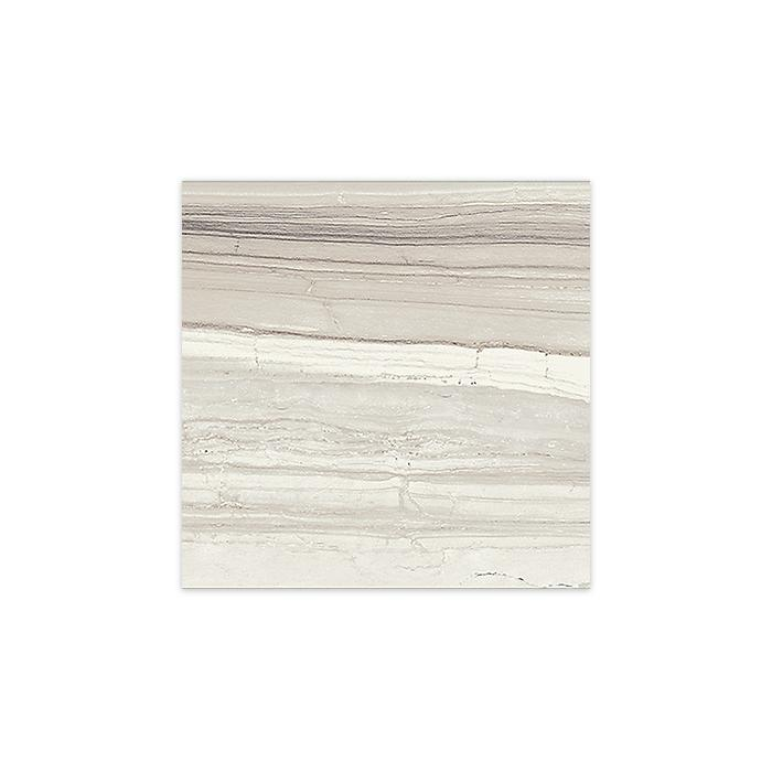 Текстура плитки Marmi Imperiali Elegance Striato Lap Rett 59.5x59.5