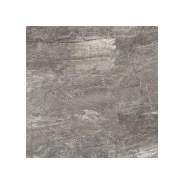 Текстура плитки Marmi Imperiali Royal Grey Lap Rett 59.5x59.5