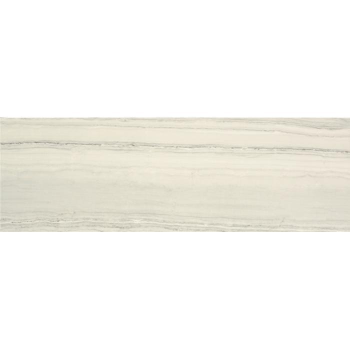 Текстура плитки Marmi Imperiali Elegance Striato 30x90