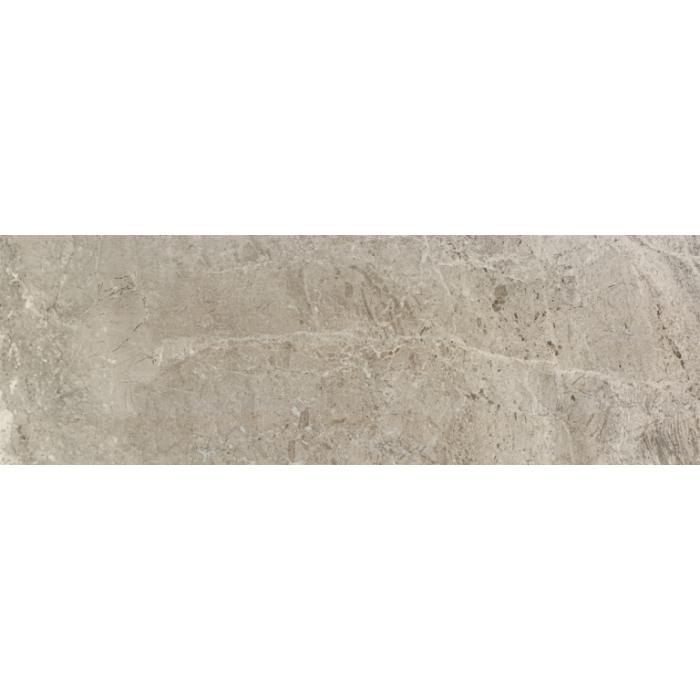 Текстура плитки Marmi Imperiali Emperador Tuana 30x90