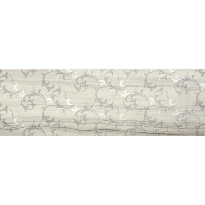 Текстура плитки Marmi Imperiali Elegance S. Rinascimento Dec. 30x90