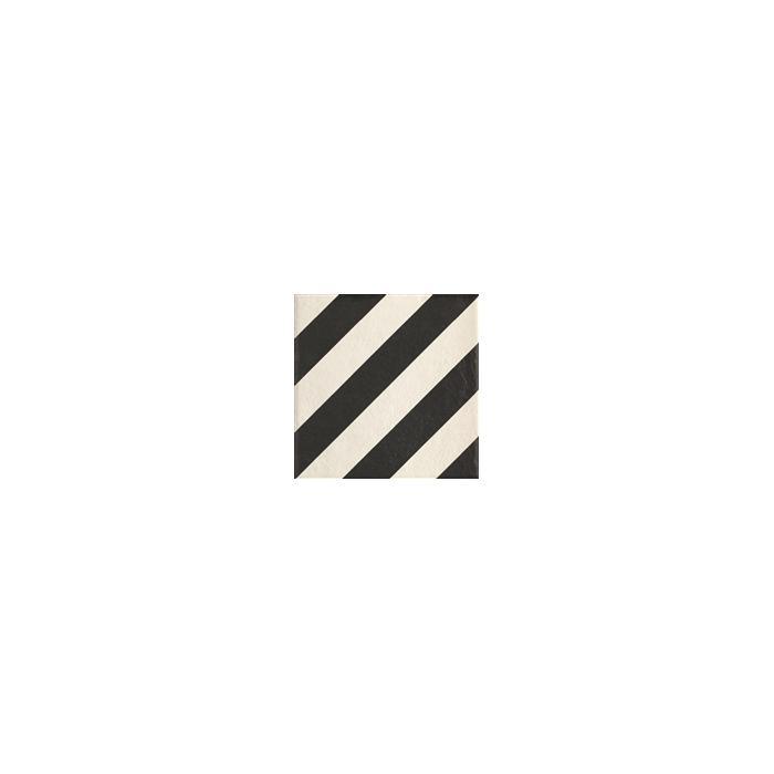 Текстура плитки Modern Motyw С 19.8x19.8