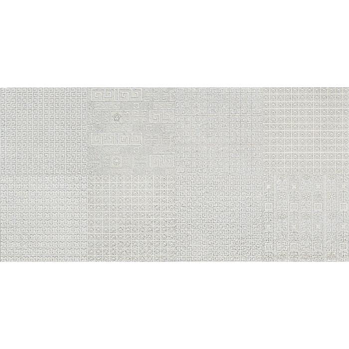Текстура плитки Greek Formelle Bianco Rett 40x80