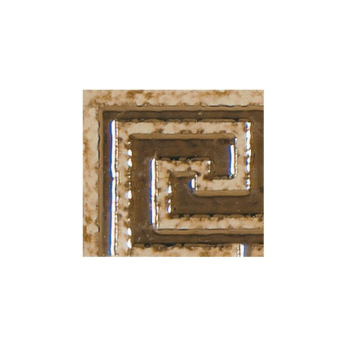 Текстура плитки T.Loren/P 4x4