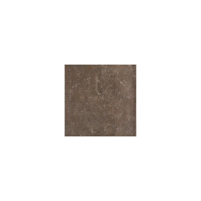 Текстура плитки Ilario Brown 30x30