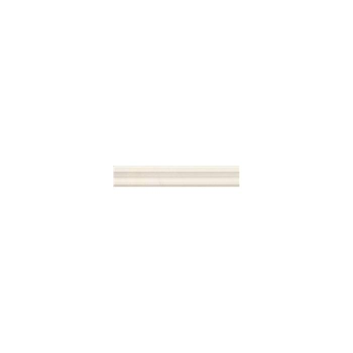 Текстура плитки London Alabastro 5x30