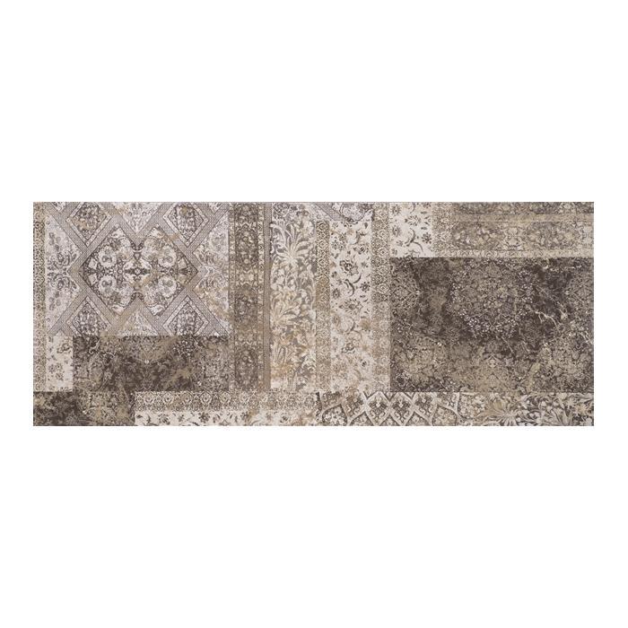 Текстура плитки Grace Theatre Pulpis Grigio 30x75