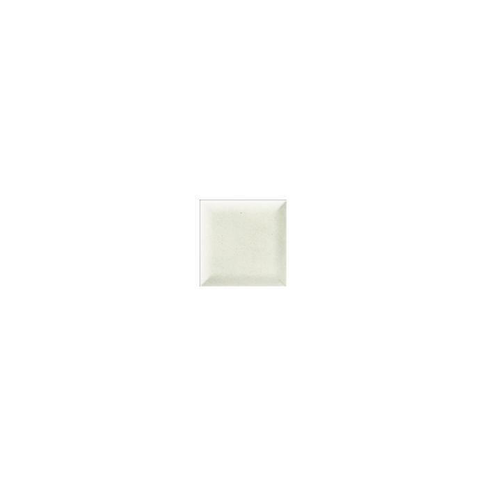 Текстура плитки Bombato Blanco 15x15