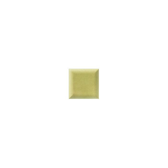Текстура плитки Bombato Green 15x15