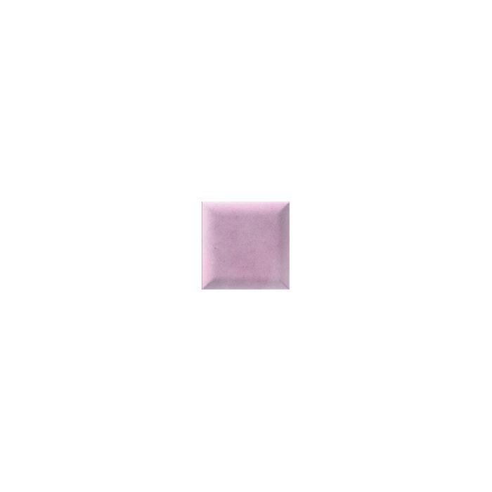 Текстура плитки Bombato Viola 15x15