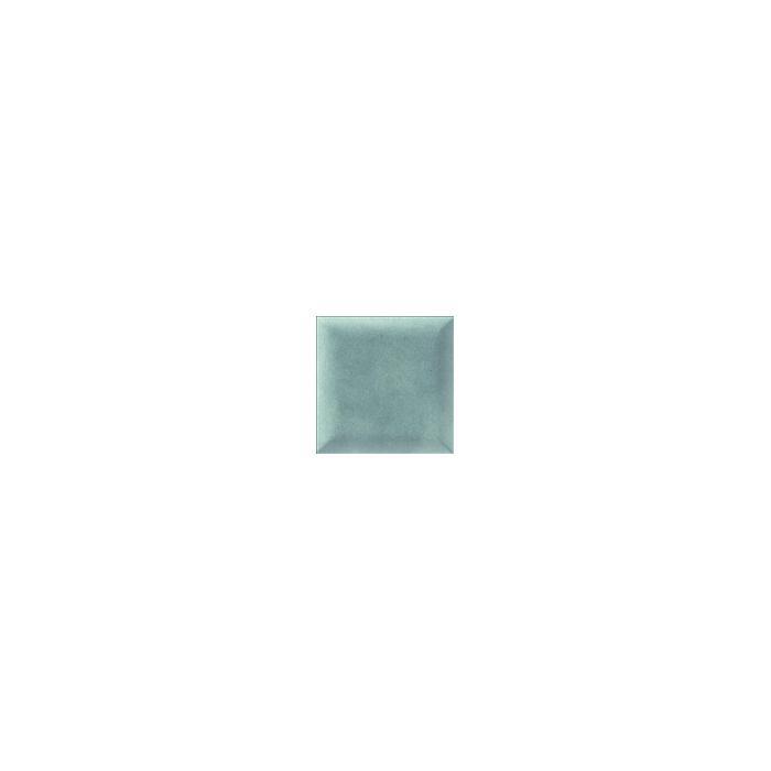 Текстура плитки Bombato Blu 15x15