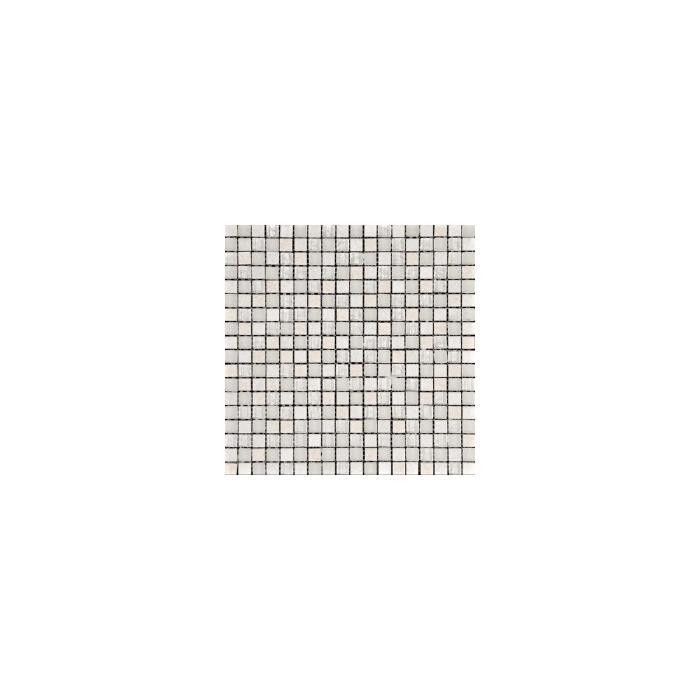 Текстура плитки D.Infinity-W 30x30