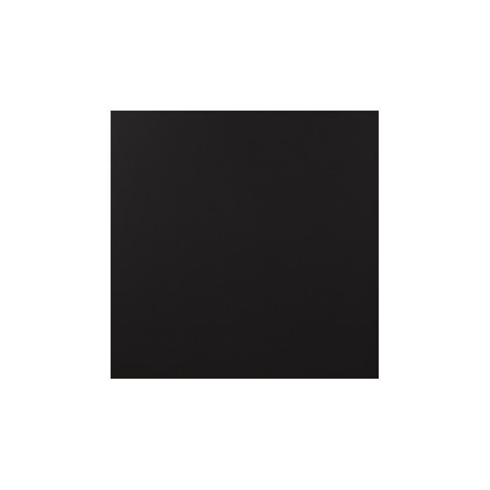 Текстура плитки Klavier Black 45.6x45.6
