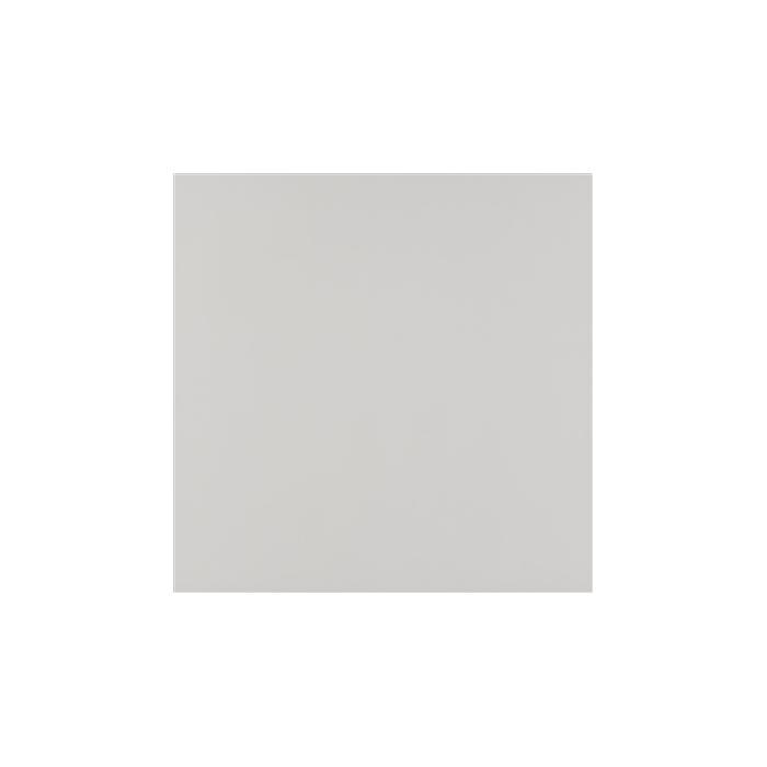 Текстура плитки Klavier White 45.6x45.6