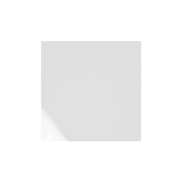 Текстура плитки Piano White 45.2x45.2