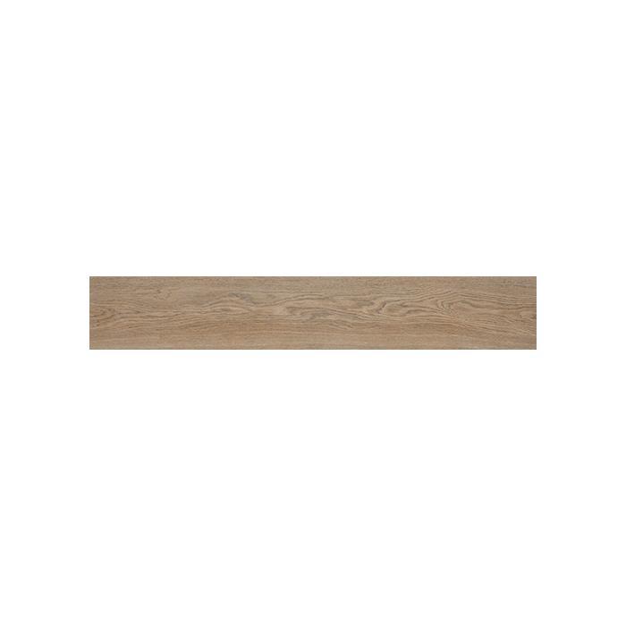 Текстура плитки Candlewood Cerezo 20x120