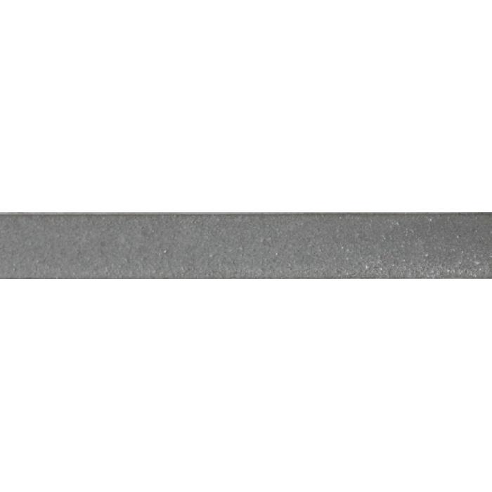 Строительная химия Keracolor FF 113  2 кг Темно-серая затирка