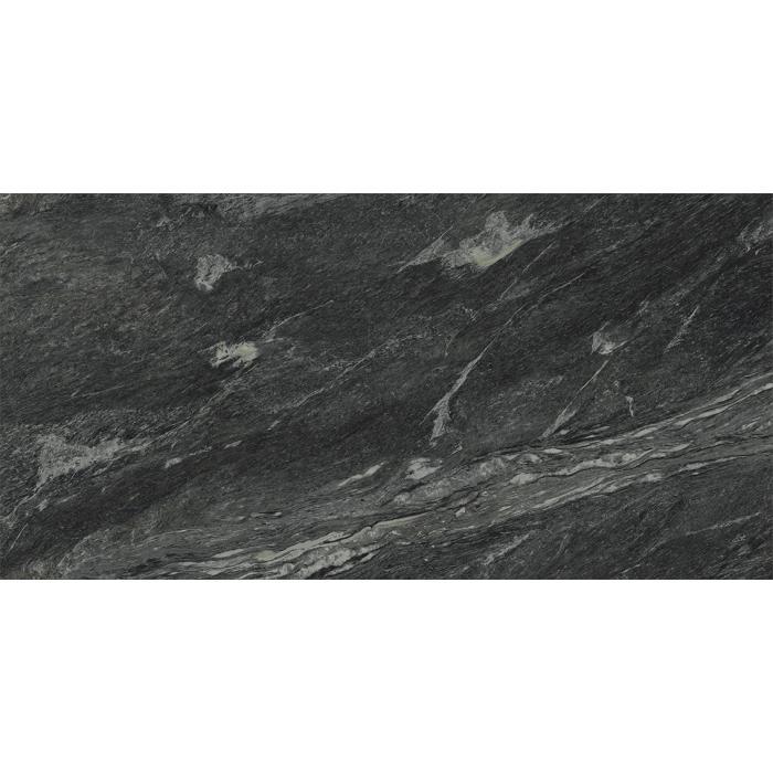 Текстура плитки Ска.Н.Смеральдо 80x160 Люкс - 2