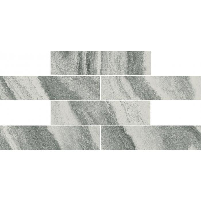 Текстура плитки Клаймб Айрон Брик Ретт. 30x60 (0,131м2)