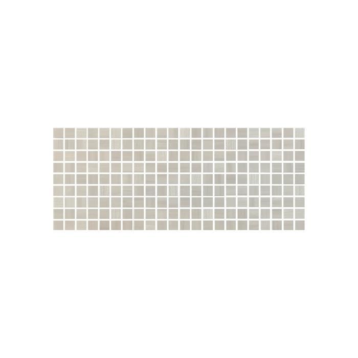 Текстура плитки Shine Opale Mosaico 24x59 - 2