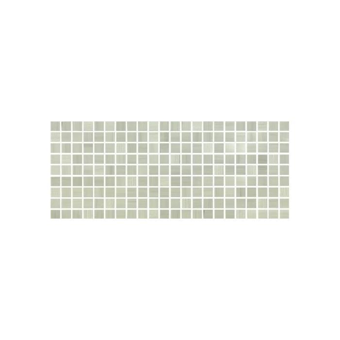 Текстура плитки Shine Quarzo Mosaico 24x59 - 2