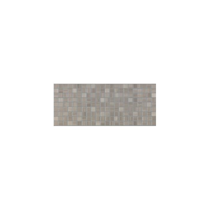 Текстура плитки Shine Tormalina Mosaico 24x59 - 2