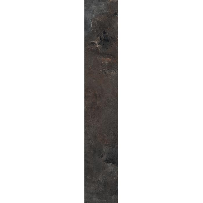 Текстура плитки High Line Madison Nat Ret 20x120