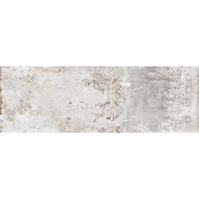 Текстура плитки Noah 25x75