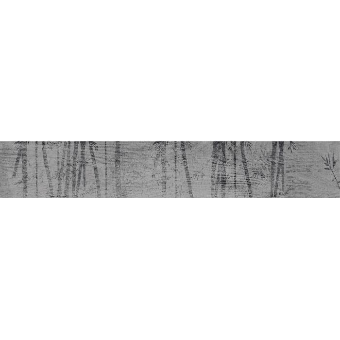 Текстура плитки Kasai Fumo Take 25x150