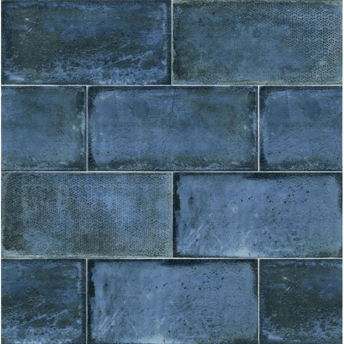 Текстура плитки Esenzia Note 15x30