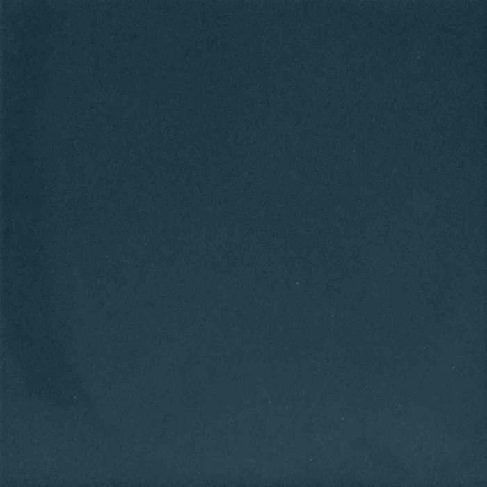 Текстура плитки 4D Plain Deep Blue 20x20