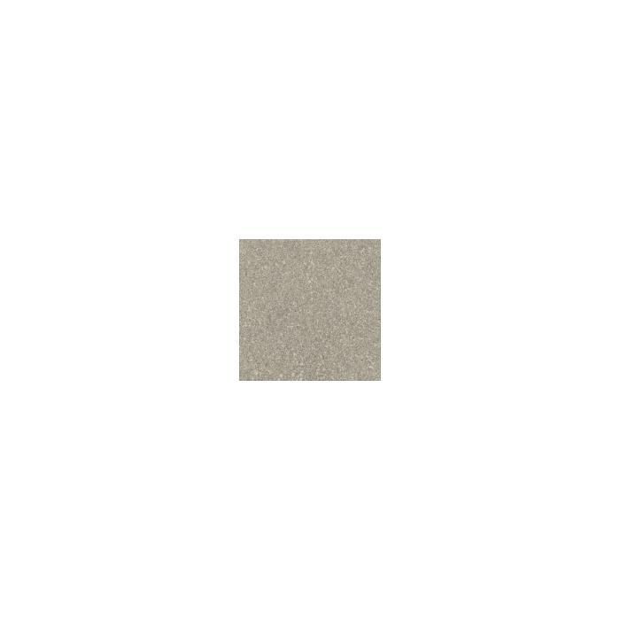 Текстура плитки Кортина Серый Нат. 30x30