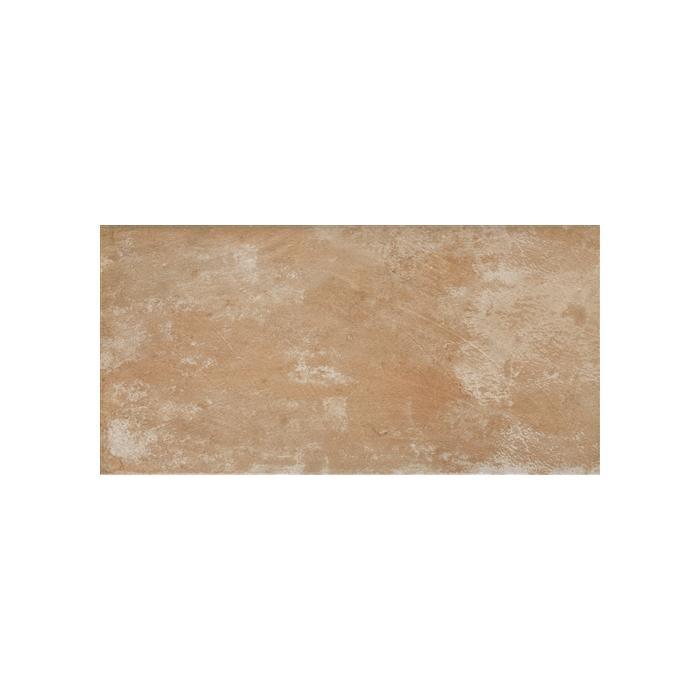 Текстура плитки Ilario Ochra 30x60