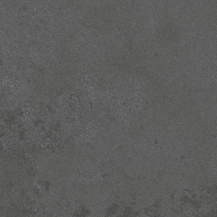 Текстура плитки Superfici Cemento Antracite 20x20
