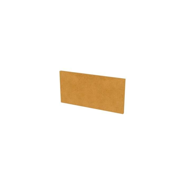 Текстура плитки Aquarius Beige Podstopnikowa 14.8x30