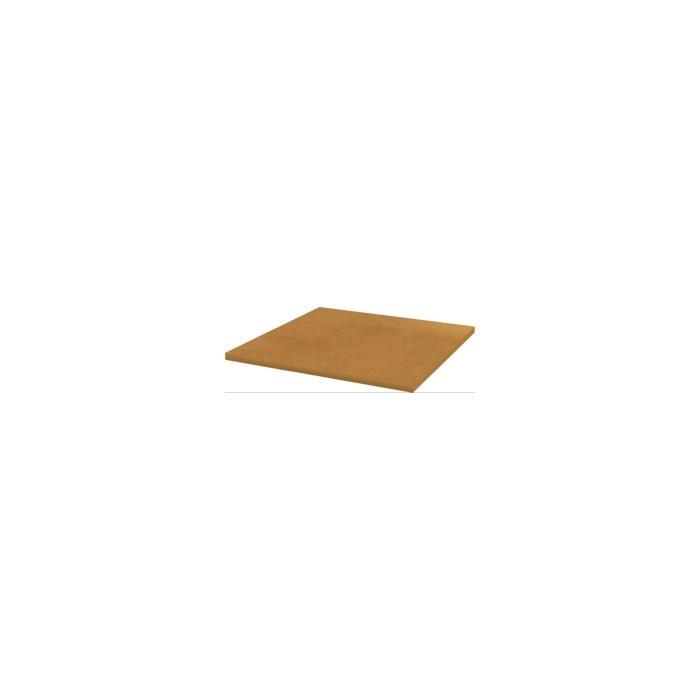 Текстура плитки Aquarius Brown 30х30