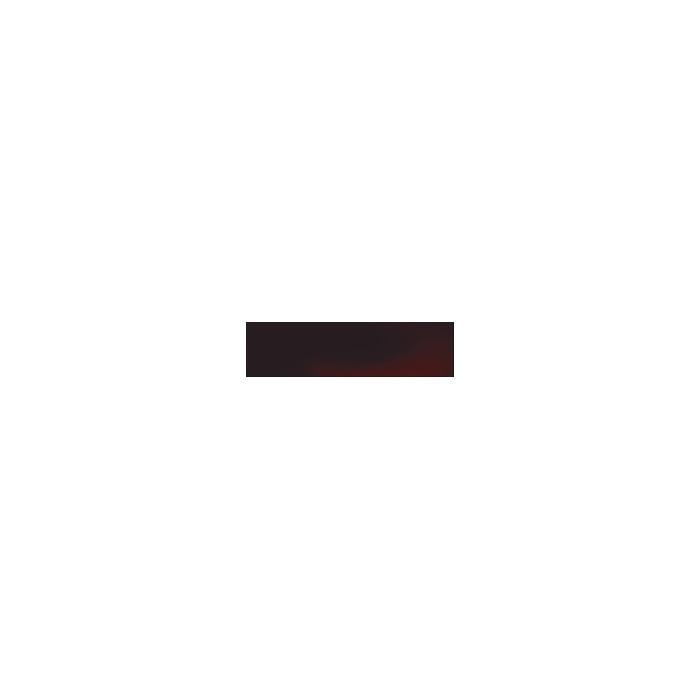 Текстура плитки Cloud Brown Elewacyjna 6.6x24.5