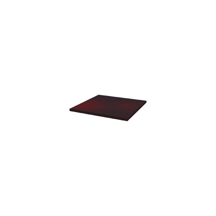 Текстура плитки Cloud Brown Klinkier 30x30