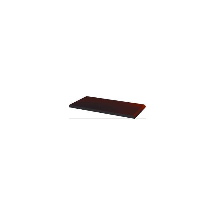 Текстура плитки Cloud Brown Parapet 14.8x30