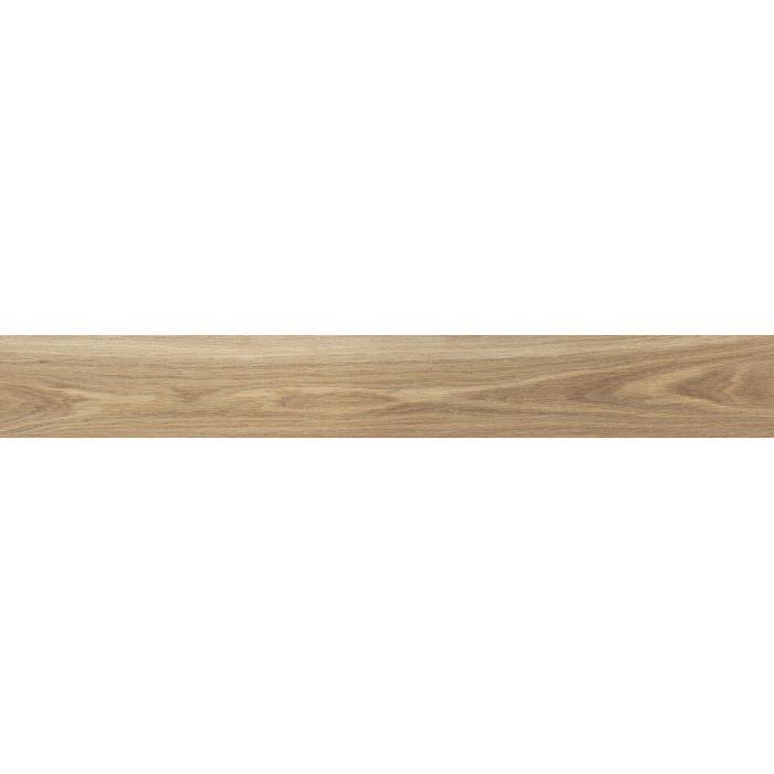 Текстура плитки Sherwood Cognac Nat 19.5x150