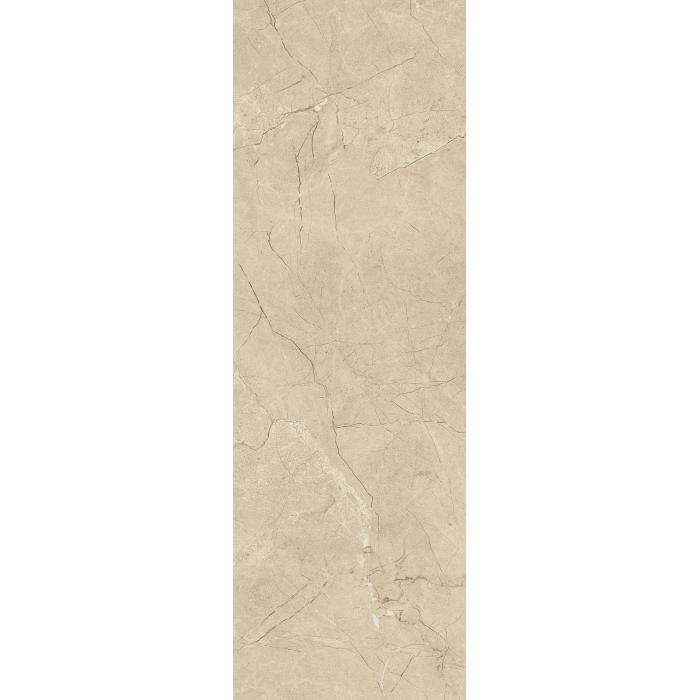 Текстура плитки Шарм Экстра Аркадиа 25x75