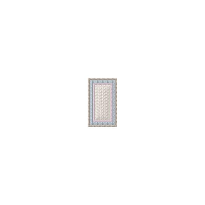 Текстура плитки T.I.Atmosphere-B 12x19.5