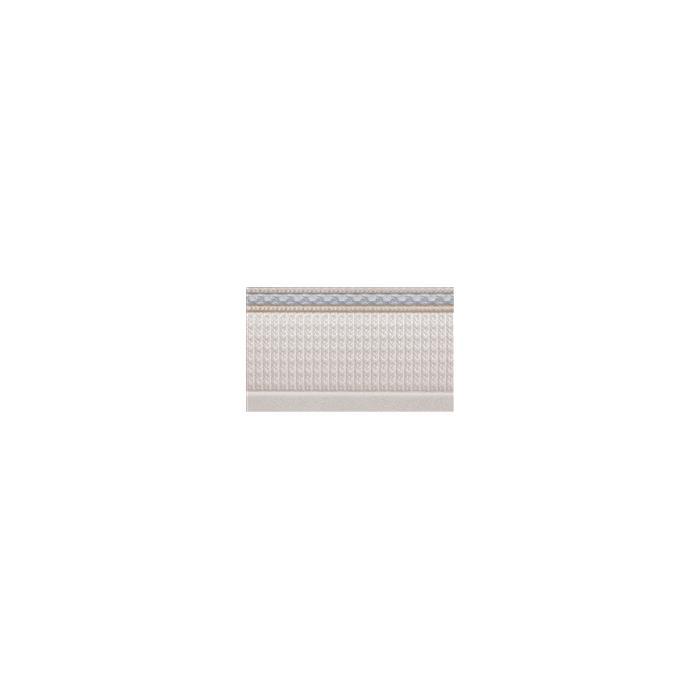 Текстура плитки Zoc.Atmosphere-B 15x25