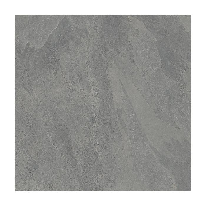 Текстура плитки Материя Карбонио Патт. Ретт. 60x60