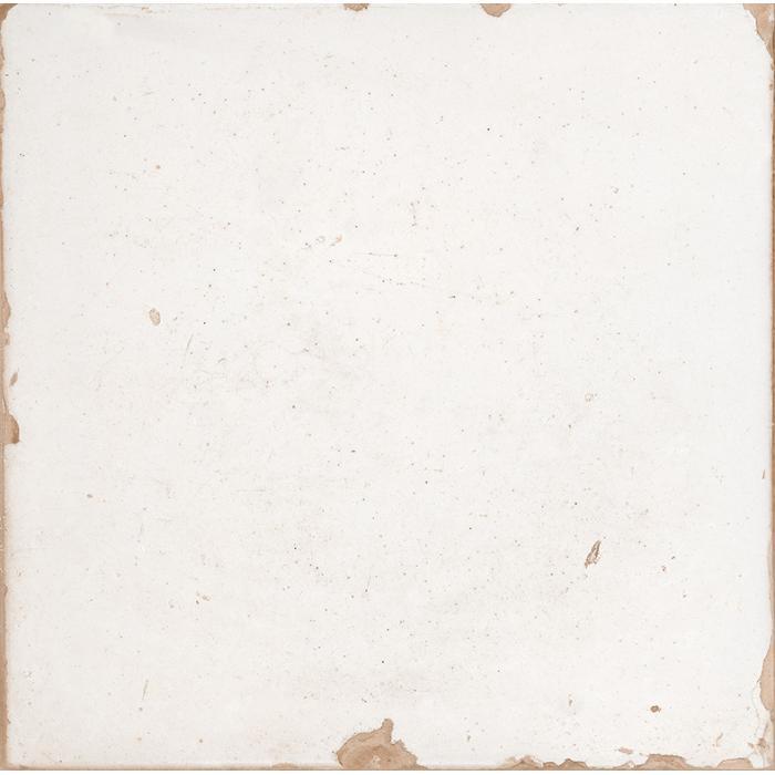 Текстура плитки Lenos Plain 22.3x22.3