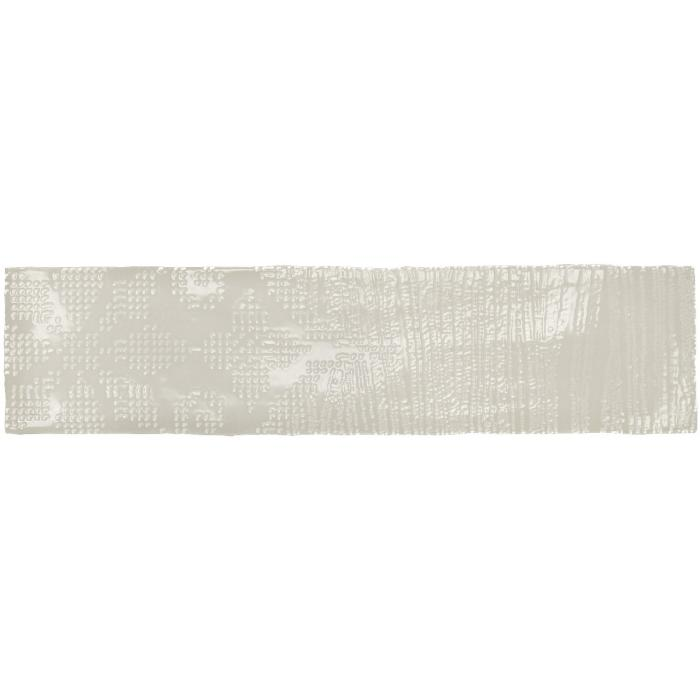 Текстура плитки Pasadena Taupe 7,5x30