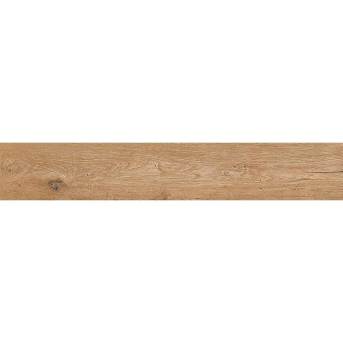 Текстура плитки Oak Reserve Tamarind Rett. 20x120