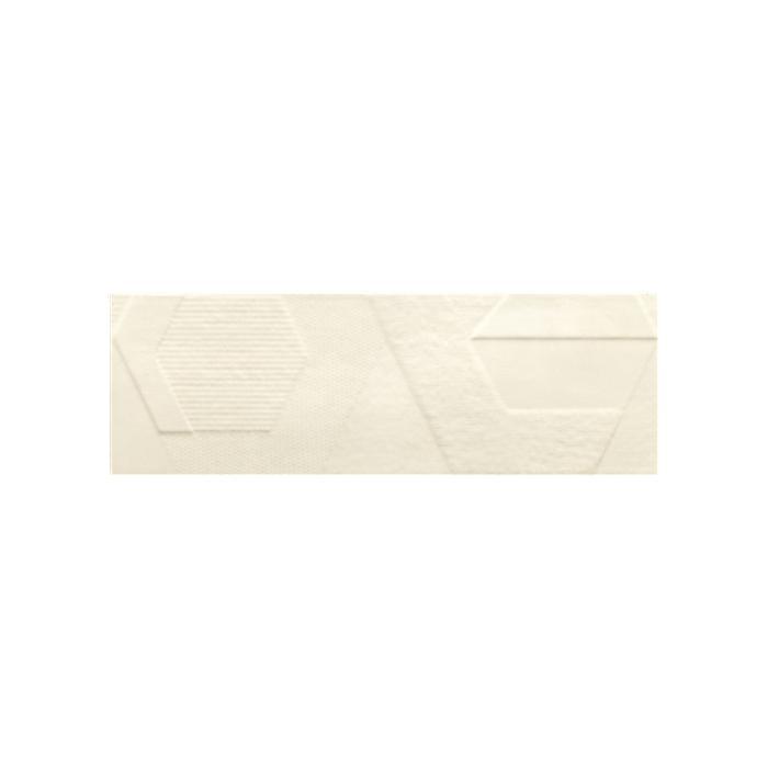 Текстура плитки Attiya Beige Struktura 20x60