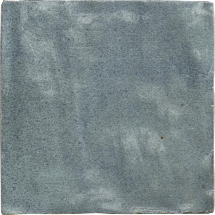 Текстура плитки Riad Aqua 10x10