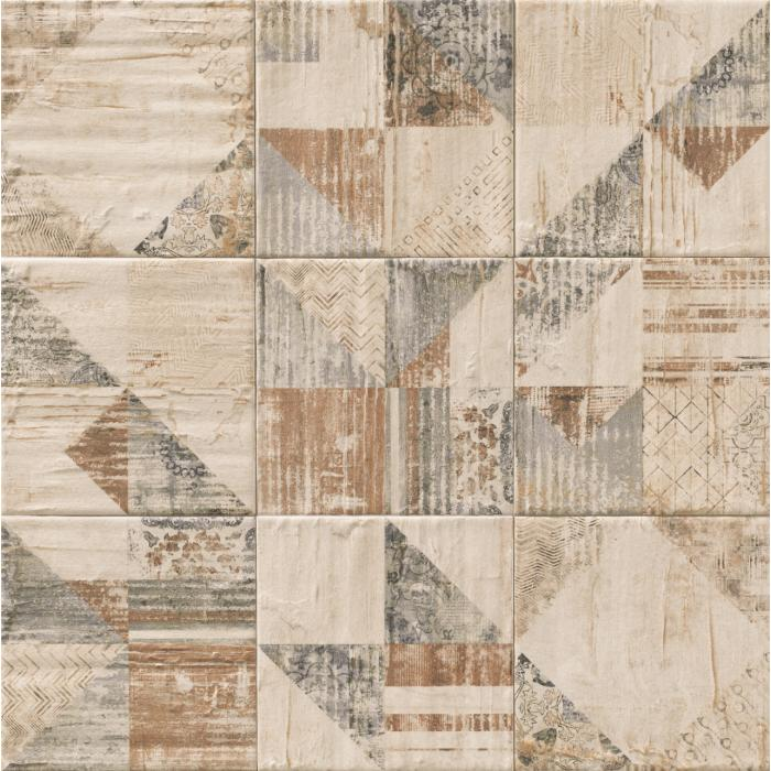 Текстура плитки Art Tessa 20x20 - 2